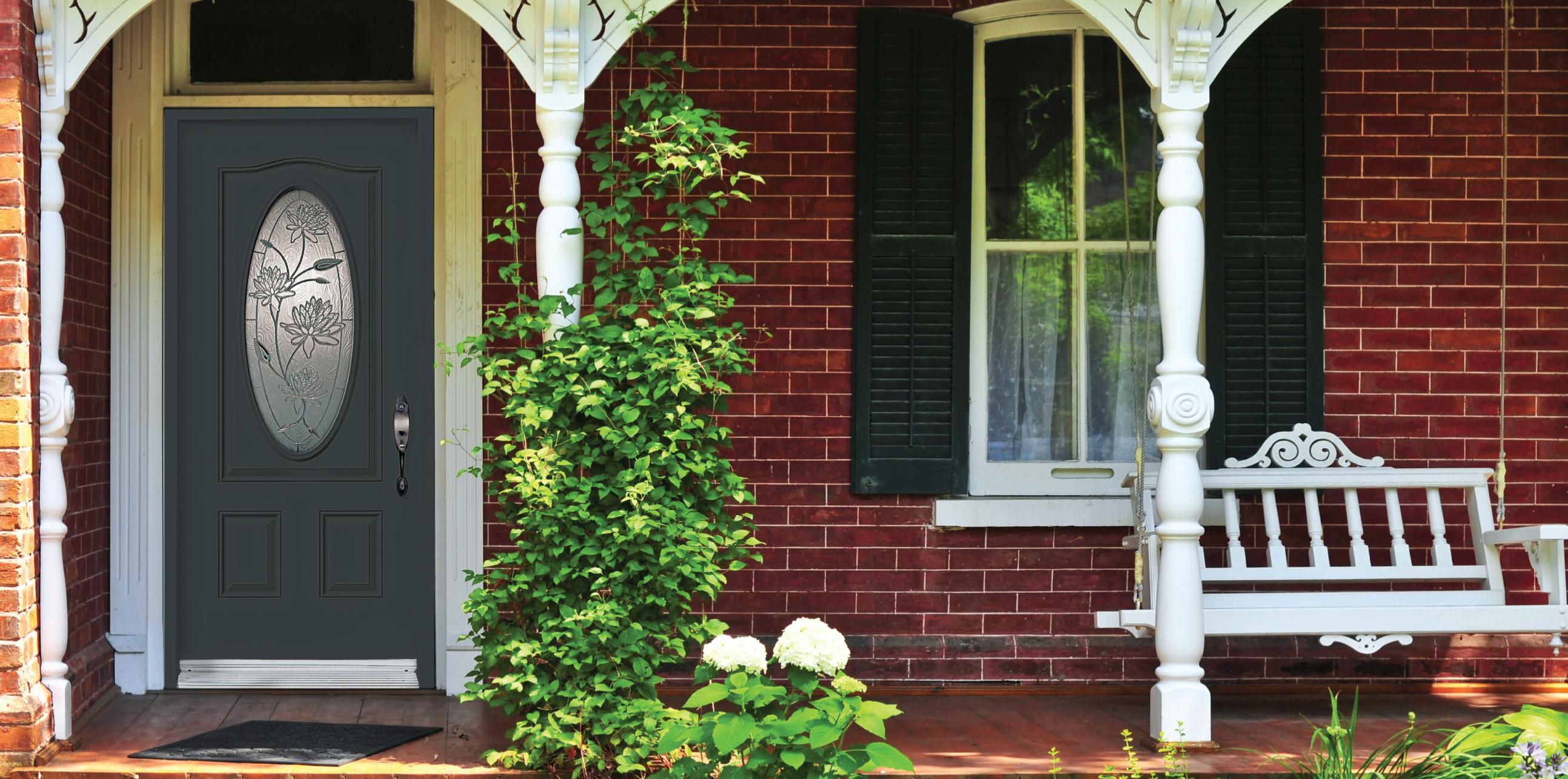 1286 #639536 Distinctive Secure Entry Doors. Maritime Door & Window image Secure Exterior Doors 39332588