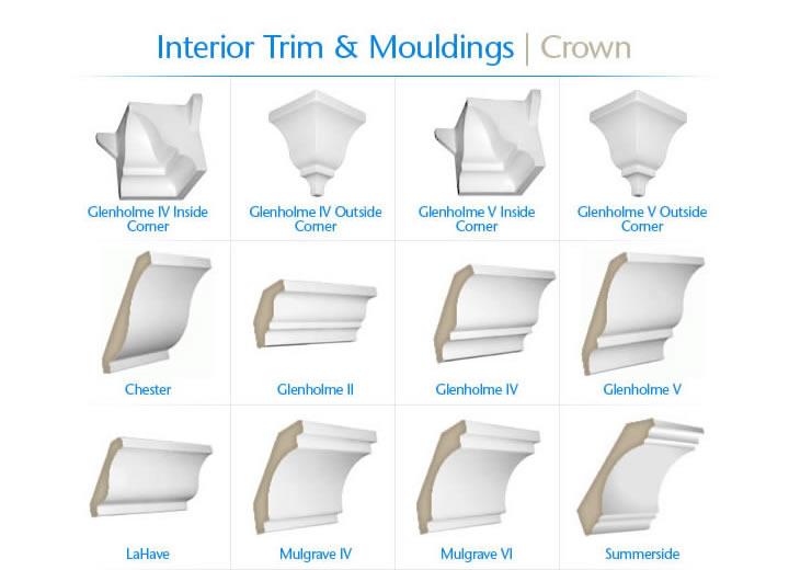 100 Decorative Molding Custom Moldings Chair Chair Rail