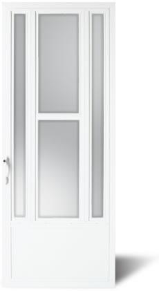Storm Doors In Moncton Maritime Door Window