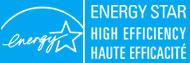 , Energy Efficiency