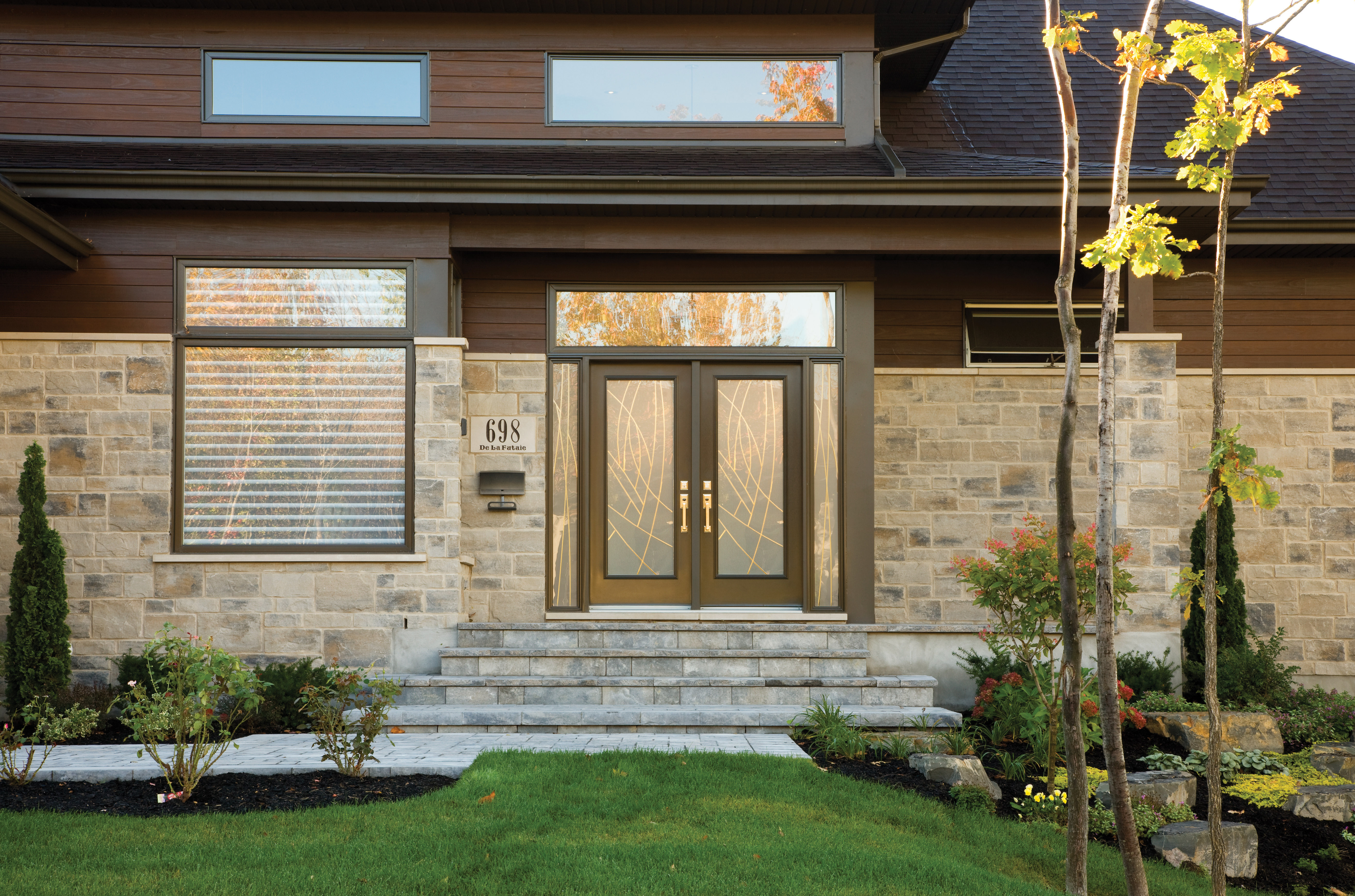 Maritime Door and Window Entrance Systems To Fit Any Size and Dimension Configuration
