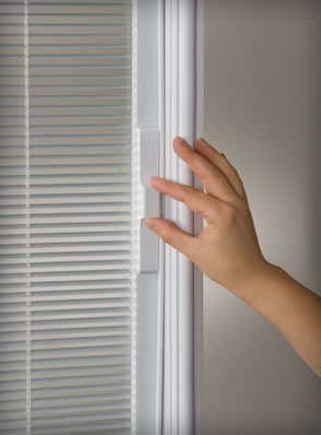 Integrated window blinds: blinds on windows blinds on windows.