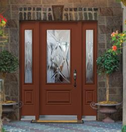 Exterior Door u0026 Entrance Ideas Gallery & Quality Windows u0026 Doors Moncton Manufacturer | Maritime Door u0026 Window