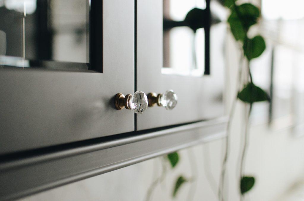 , Door Accessories & Hardware Ideas Gallery