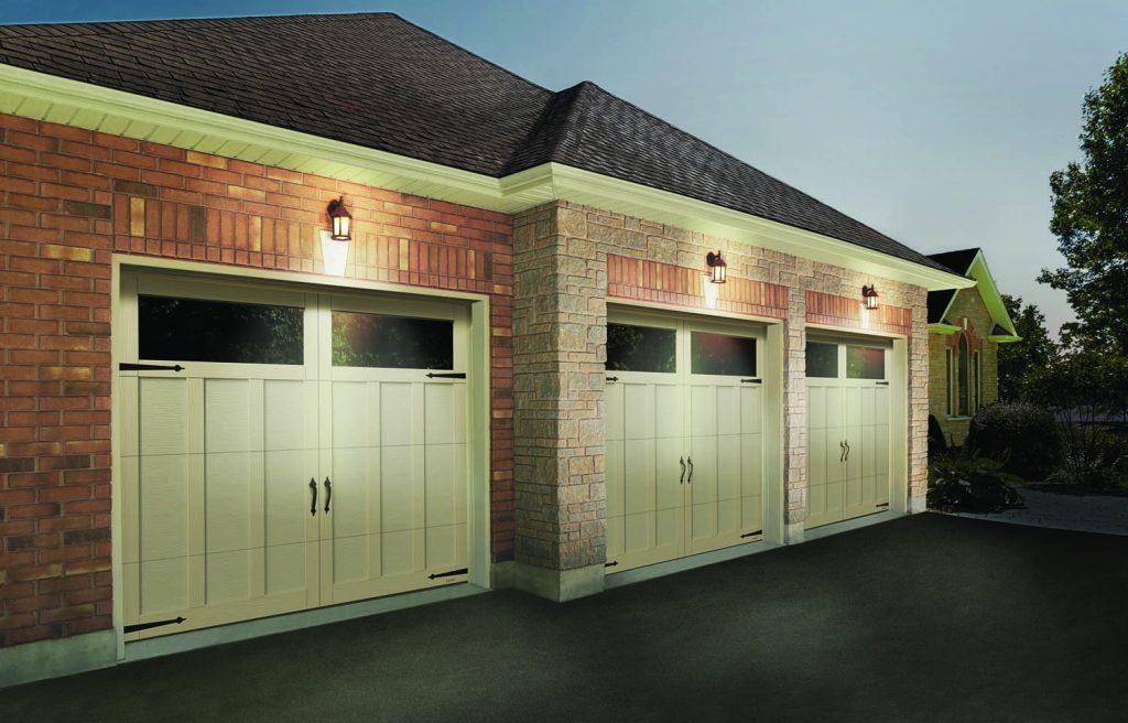 , Garage Ideas Gallery